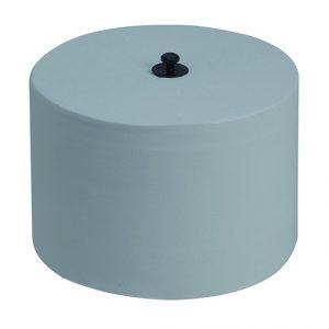 тоалетна хартия с шпула