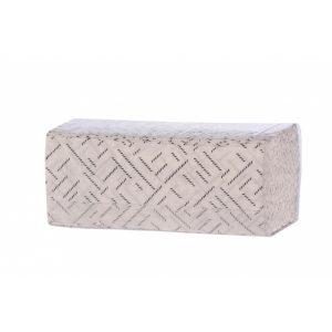 Хартиени кърпи за ръце лукс
