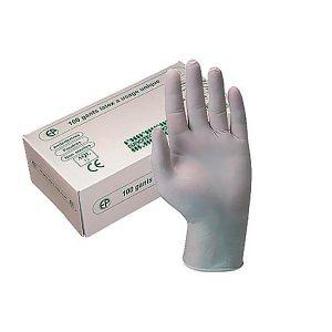 Ръкавици_за_еднократна_употреба_латекс