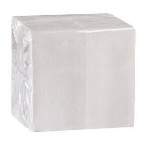 Хартиени салфетки