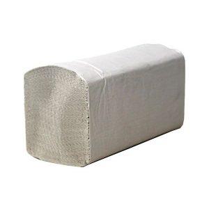 хартиени_кърпи_за_ръце_рециклирани_V-сгъвка
