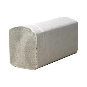 хартиени_кърпи_за_ръце_рециклирани_V-сгъвка1