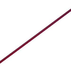 дръжка никел права резба